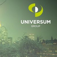 Pressemitteilungen Medien Universum Group
