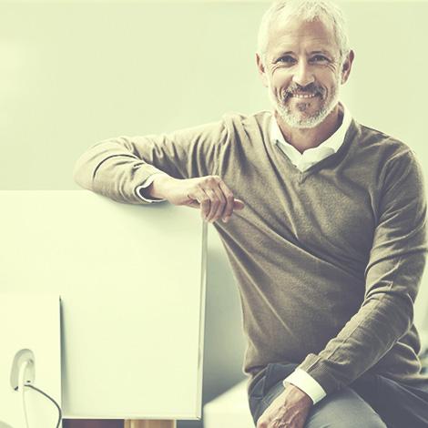 warum ist der kauf auf rechnung in deutschland so beliebt universum group. Black Bedroom Furniture Sets. Home Design Ideas